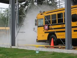 Bus Wash Systems: Transit, School, Fleet & More | InterClean This Morning I Showered At A Truck Stop Girl Meets Road Wash Near Me Mudders 25 Mckenzie Cres Red Deer County Ab T4s 2h4 Dubbels Randolph Mn Removing The Grime Revealing Systems Commercial Washing Equipment Chemicals Mobile Pet Grooming Professional Sitting And Kenilworth Car Rv Frontiercolumbia Semi