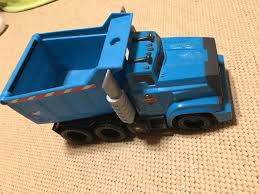 Best Matchbox Dump Truck. Musical For Sale In Cypress, Texas For 2018 Two Lane Desktop Hot Wheels Peugeot 505 And Matchbox Dodge Dump Truck Ebay 3 Listings Matchbox Mack Dump Truck Garbage Large Kids Toy Gift Cars Fast Shipping New Dexters Diecasts Dexdc 2012 37 3axle Superfast No 58 Faun 1976 Lesney Products Image Axle Hero Cityjpg Wiki Fandom As Well Electric Hydraulic Pump For Together Articulated Jcb 726 Adt Rwr Youtube Amazoncom Sand Toys Games