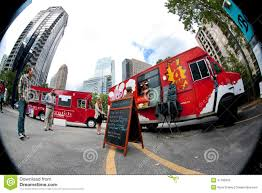 Fish Eye Perspective Of Customers Buying Meals From Food Trucks ... Tampa Area Food Trucks For Sale Bay Used Truck New Nationwide Bangkok Thailand February 2018 Stock Photo Edit Now The 10 Most Popular Food Trucks In America Woman Is Buying At Truck York License For 4960 Home Company Ploiesti Romania July 14 Man Buying Fresh Lemonade From People A Hvard Square Cambridge Ma Tulsa Rdeatlivecom Blog Rv Buying Guide Narrowing Down Your Type Go Rving Customers Bread From Salesman Parked On City