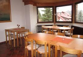 gästehaus tannenhof in reichelsheim odenwald ojc