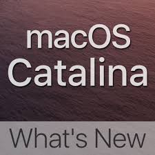 New Tutorials Coming Soon For MacOS Catalina, IOS 13 And IPadOS! Receive A 95 Discount By Using Your Bfs Id Promotion Imuponcode Shares Toonly Coupon Code 49 Off New Limited Use Coupons And Price Display Cluding Taxes Singlesswag Save 30 First Box Savvy Birchbox Free Limited Edition A Toast To The Host With Annual Subscription Calamo 10 Off Aristocrat Homewares Over The Door Emotion Evoke 20 Promo Deal Coupon Code Papa John Fabfitfun Fall 2016 Junky Codes For Store Online Ultimate Crossfit Black Friday Cyber Monday Shopping