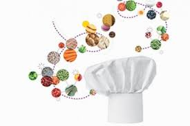 concours de cuisine finale du concours sciences et cuisine l agence régionale pays