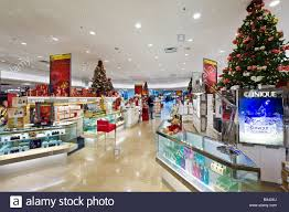 Dillards Christmas Trees by Dillards Stock Photos U0026 Dillards Stock Images Alamy