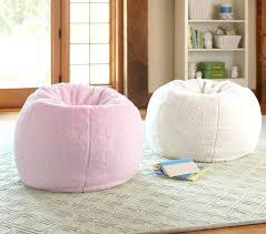 Fluffy Bean Bag Chairs Chair Uk