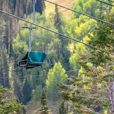 Great Divide Announces Plans For 2 New Chairlifts Montana Untamed