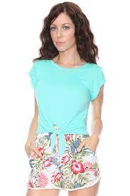 trendy womens shorts shorts grayson shop