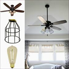 Hunter Ceiling Fan Capacitor Home Depot by Furniture Bass Pro Ceiling Fans Log Cabin Ceiling Fans With