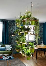 100 Fresh Home And Garden 12 Incredible Indoor Decoration Ideas To Make