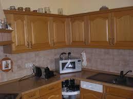 schnäppchen küchen detailbilder 5766