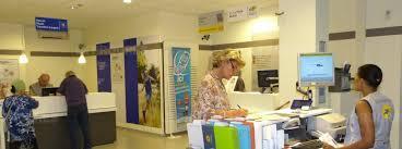 bureau poste lyon lyon 2ème arrondissement lyon 2 e le nouveau bureau de poste