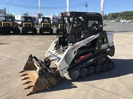 2015 TEREX PT-30 (U1416) QLD - ASV Sales & Service | ASV Posi-Track ... New 2017 Asv Rt120 Forestry In Ronkoma Ny Auctiontimecom 2003 Positrack Rc50 Auction Results 2015 Terex Pt30 U1416 Qld Sales Service Positrack Machine Tool Labour Hire Tracklink Wa Marketbookcotz 2007 Sr70 Public 2500 Track Truck The Worlds Best Photos Of 440 And G Flickr Hive Mind Jim Reeds Home Facebook 2018 Rt75hd For Sale In Park City Kansas Rt40 Chattanooga Tn 5003495444 Equipmenttradercom