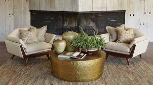 designklassiker für ein elegantes wohnzimmer design