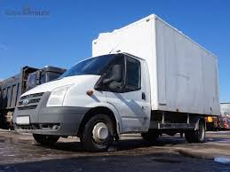 FORD Transit Closed Box Trucks For Sale From Russia, Buy Closed Box ... New 2017 Ford Eseries Cutaway 12ft Alinum Box Van Body Specialty Putting Shelving In A 2012 E350 Vehicles Contractor Talk 2018 F150 Xl 2wd Reg Cab 65 Box Truck At Landers 2000 Ford E450 Truck Russells Sales Refrigerated Vans Models Transit Bush Trucks 4wd Regular Standard 2011 City Ma Baron Auto 350l 20 Tdci Bakwagen Met Laadklep Closed Box Trucks 2007 Ford E350 Super Duty 10 Ft Truck 003 Cinemacar Leasing Classic Metal Works Ho 30497 1960 2005 Econoline Commercial 14ft Not