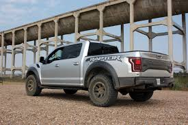 Ford's New Raptor Unleashed In The Canadian Badlands – WHEELS.ca Gmc Unleashed Wilder Sierra 2500 Hd All Terrain X With 910 Lbft Diesels Unleashed Failwin Comp May 17 Episode 10 Youtube Ts Performance Outlaw Drags Sled Pull Diesel Power Magazine Blood Unleashed Baddest Of Insta September 6th Fords New Raptor In The Cadian Badlands Wheelsca Ford Truck Pulls Diesel Pro Mod Pullstruck Best August 19th 2017 The Arm Bender Pro Stock Semi Pulling Truck Its March Williamston Nc Four Wheel Drive