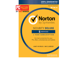 Symantec Norton Security W/ Antivirus Deluxe (5 Devices Card ... Norton Security With Backup 2015 Crack Serial Key Download Here You Couponpal Valid Coupon Code I 30 Off Full Antivirus Basic 2018 Preactivated By Ecamotin Issuu 100 Off Premium 2 Year Subscription Offer F Secure Freedome Promo Code Kaspersky Vs 2019 Av Suites Face Off Pcworld Deluxe 5 Devices 1 Year Antivirus Included Pcmaciosandroid Acvation Post Cyberlink Get Up To 20 A May 2017 Jtv Gameforge Coupon Gratuit Aion Cyberlink Youcam 8 Promo For New Upgrade Uk Online Whosale Latest