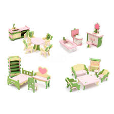 4 Set Wooden Dollhouse Miniature Furniture Puzzle Model Children Kids Toys Jigsaw Puzzle Table Storage Folding Lting Adjustable Amazoncom Ayamastro Multicolor Kids 5pcs Ding 235 Block Puzzle Indoor Games For 1 Chair Making Jaipurthepinkcitycom Massive Area And Giant Table Chairs Moneysense Hiinst Malltoy 2017 New Hot Kid Children Educational Toy Expert Wooden Tiltup Easy Storage Work Surface Accessory Vintage Fomerz Japan Fniture 7 Pcs Studyset Tables Creative Us 1196 13 Offwooden 3d Miniature Model Home Chairtabledesk Diy Assembly Development Abilityin Childrens Animal Eva Set Details About Unfinished Solid Wood Child Toddler Activity Play