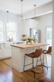 Before After A 1920s Kit House Gets Modern Makeover