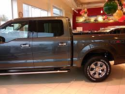 All New 2015 Ford F-150 Crew Cab XLT 4x4 At Irwin Ford | Ford 2015 Ford F150 Platinum Review And Photo Gallery Autonation Drive Pickup Truck Beds For Sale New Ford F 150 Questions Is A 4 9l I Have A 1989 Xlt Lariat Fully Fseries Tenth Generation Wikiwand R S Auto Sales Llc 2005 Mt Washington Ky 2011 37 Vs 50 62 Ecoboost The Truth Ford 2wd 12 Ton Pickup Truck For Sale 1190 79 73 Bed 28 Images To 52018 Oem Divider Kit Fl3z9900092a Luxury 2018 Supercrew White Very Nice 44