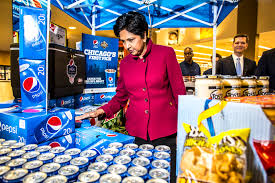 PepsiCo's CEO Indra Nooyi Was Right. Now What? | Fortune Your Trucker Pretrip Fed Up Drivers Protest My Time Matters Coca Cola Truck Driver Ukranagdiffusioncom Classroom On Wheels Driver Cited For Overloaded Truck World Blogs Dsd Systems Onetouch Delivery System Pepsi Geo Box Youtube Shortage Heres How Much Are Paid Fox Business Why Are New Yorks Doritos Disappearing Village Voice The Thread Pepsicos Ceo Indra Nooyi Was Right Now What Fortune Movating Your Mix It With Celeb Stories We Didnt Want To Totally Break The Law Industrial Legality