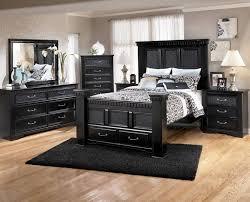 Ashleys Furniture Bedroom Sets by White Ashley Furniture Bedroom Sets Ashleys Pics Store