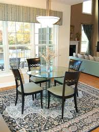 Dining Table Rug Rugs Room Carpet Ideas Best Of Coffee Tables Modern Living With