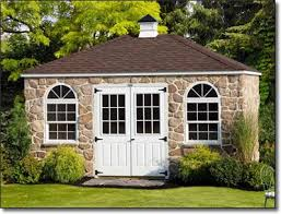Potting Shed Tampa Hours by Cottage Style Garden Sheds Storage Sheds Lancaster County