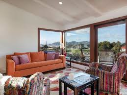 100 Penthouses San Francisco Penthouse Views Of The Golden Gate Marina District
