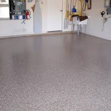 Rust Oleum Epoxyshield Garage Floor Coating Instructions by Epoxyshield Garage Floor Coating Kit 100 Images Rust Oleum