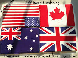 British Carpet by Aliexpress Com Buy Free Shipping American Flag Carpet Us British