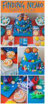 Finding Nemo Bathroom Theme by 59 Best Finding Dory U0026 Finding Nemo Party Ideas Images On