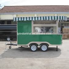 100 Green Pizza Truck Food For Sale Wholesale Suppliers Alibaba