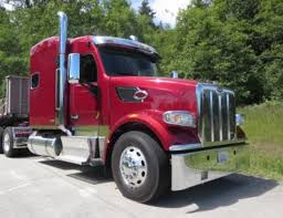 Peterbilt Produces 1 Millionth Vehicle | Fleet News Daily Wwe Embraces Ip Expands Footprint With New Trio Of Nep Trucks Talking Points From Raw 150118 2bitsports Hss Manufacturer Orders 70 New Hyster Trucks Daimler Takes A Jab At Tesla Etrucks Plan As Rivalry Heats Up Eleague Boston Major 2018 Cloud9 Wning Moment The Mobile Production Hartland Productions Llc Quarry Truck Stones Stock Photos Dpa Two Employees Pictured In Production Truck And Machine Ford Makes Alinumbodied F150 Factory Henry Built Russia Moscow May 17 The Man Is Driving His For Roh Wrestling On Twitter A Peak Inside Bitw