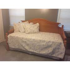 laura ashley joy 5 piece quilted daybed cover set free shipping