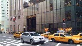 bureau veritas bourse stock trading market information economy finance bourse