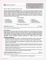 Sample Resume Professional Biography Examples Bio Example New Best Pg And Ug Dissertation Prize Bar