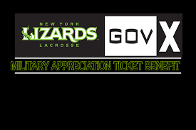 Lizards Offer Exclusive Ticket Discounts Through GovX - New ... Govxcom Shopgovx Twitter New Mexico Lobos Sketball Promo Code Vistaprint Flashdeals Hashtag On Tom Thumb Coupon Matchups Rebounderz Mansas Coupons Donatos 4 Off 20 Swps Com Ov Watch Catalina Printer Not Working Bed Bath Beyond Scannable Shogun Pflugerville Lag Tactical Discount For Military Government Govx Inforce Govx Spartan Race Utsav 2018
