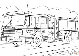 Garbage Truck Coloring Pages Dump Printable General Sheets Free To ... Cstruction Trucks Coloring Page Free Download Printable Truck Pages Dump Wonderful Printableor Kids Cool2bkids Fresh Crane Gallery Sheet Mofasselme Learn Color With Vehicles 4 Promising Excavator For Coloring Page For Kids Transportation Elegant Colors With Awesome Of