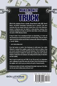 Make Money With Your Truck: Sam Adams: 9781937660215: Amazon.com: Books Swipe Worked Outta My Truck For 3 Weeks And Didnt Like The Way I How To Make Money Owning A Trucking Company Best Truck Resource Blogging Fullsize Pickups Roundup Of Latest News On Five 2019 Models Whats In A Food Washington Post To Make Money With Your Pickup Cargo Van Or Box Trucks Mercedesbenz Uk Home My Pickup Lovely 198 Hacks As College Five Top Toughasnails Trucks Sted Creative Ways With Your Rv Gillettes Inrstate Gta 5 Huge Amounts Of Robbing Security