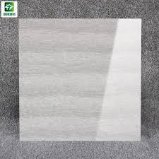 floor gres tile distributors home flooring ideas
