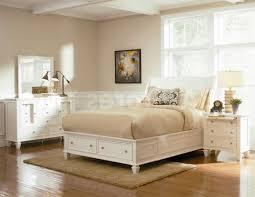Unique Costco Bedroom Furniture