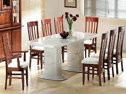 White Marble Top Dining Room Table Unique Set 4wfilm Of