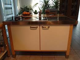 küchenelemente ikea best of värde neu und gebraucht kaufen