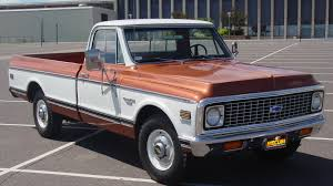 1971 Chevrolet C20 Pickup | W171 | Indy 2012 1971 Chevrolet C20 Pickup W171 Indy 2012 Unstored Shortbed C10 Httpbarnfindscom 71 Cheyenne Super Short Bed Sold Youtube Cst Pickups Panels Vans Original C 10 Pole Cat For Sale In Key Largo Fl Nations For Sale Ck Truck Near Cadillac Michigan 49601 Fast Lane Classic Cars Sale Classiccarscom Cc1055432 C50 Stake Bed Dump Truck Item H9371 Sold Questions How Much Is A Chevy Pickup Gateway 1038ord