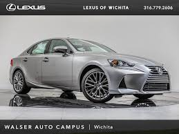 Current New Lexus Specials Offers | Lexus Of Wichita Used Cars Lawrence Ks Trucks Auto Exchange 2016 Chevrolet Silverado 1500 Ltz For Sale Near Minneapolis Garden City Car Specials Lewis Nissan Midway Motors In Hutchinson Great Bend Pratt Wichita New Maxima For Orr Of 1985 Peterbilt 359 Dump Truck Item Dc0655 Sold March 22 Vehicles Topeka Dealer And Davismoore Chrysler Sterling L8500 Sale Price 33400 Year 2005 Ram 2014 Dodge 2500 By Owner 67213
