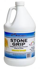 antislip products for slippery mosaic tile solutions
