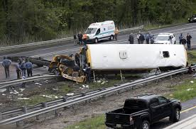 School Bus Collides With Truck, Killing Teacher And Student | MPR News Tesla Semis Strong Demand Could Expedite The Release Of Pickup Hyundai Trucks News Archives Heavy Vehicles Hd Truck Lug Nuts September 2012 Photo Image Gallery 2019 The Year Truck Thefencepostcom Driver Shortage Is Good News For This Chicagoarea Company 2017 State Fair Texas Carscom Ploughs Into Building Collides With Cars On Queen St Dallas Food Sigels And Virgin Olive Will Pair Wine Video Dump Catches Fire In Abbotsford Chilliwack Progress Jeep Secrets Revealed New Will Debut November 28 Fox Trucking Hemmings Motor