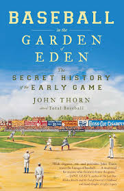 History Of Tainted Halloween Candy by Baseball In The Garden Of Eden The Secret History Of The Early