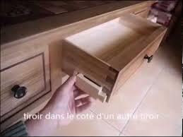 résultats de recherche d images pour compartiment secret meuble