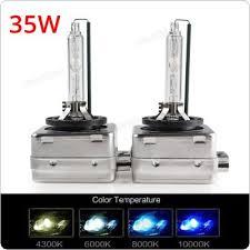 wholesale d3s d3c 2pcs 35w hid xenon headlight 12v car headlight