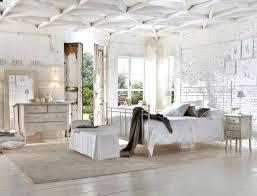 style de chambre adulte deco style romantique decoration chambre adulte style romantique